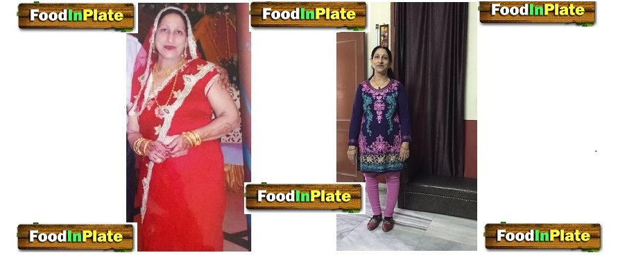 CLIENT, BEFORE AND AFTER <BR/>Disclaimer: Results May Vary on Individuals<BR/><BR/>